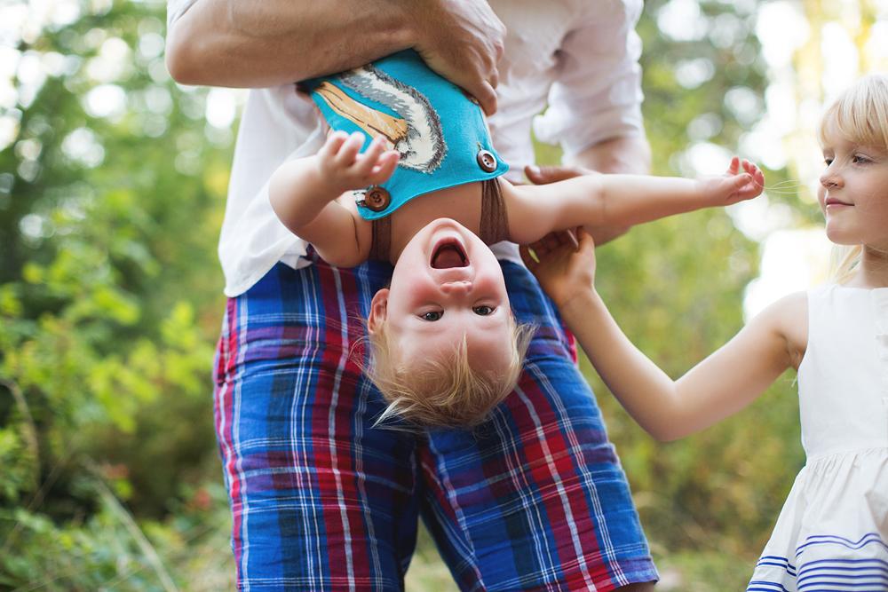 AdobeBridgeBatchRenameTemp8elena_blair_seattle_family_photographer.jpg