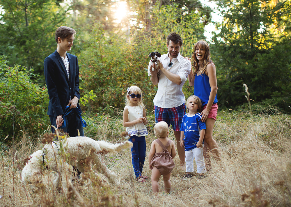 AdobeBridgeBatchRenameTemp10elena_blair_seattle_family_photographer.jpg