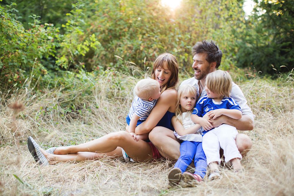 AdobeBridgeBatchRenameTemp14elena_blair_seattle_family_photographer.jpg