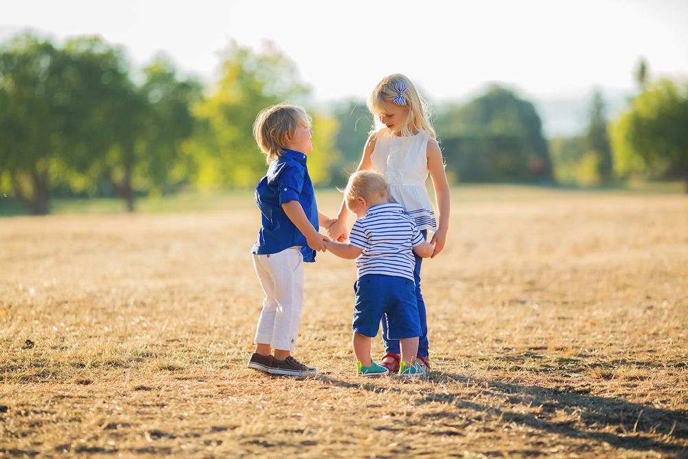 AdobeBridgeBatchRenameTemp22elena_blair_seattle_family_photographer.jpg