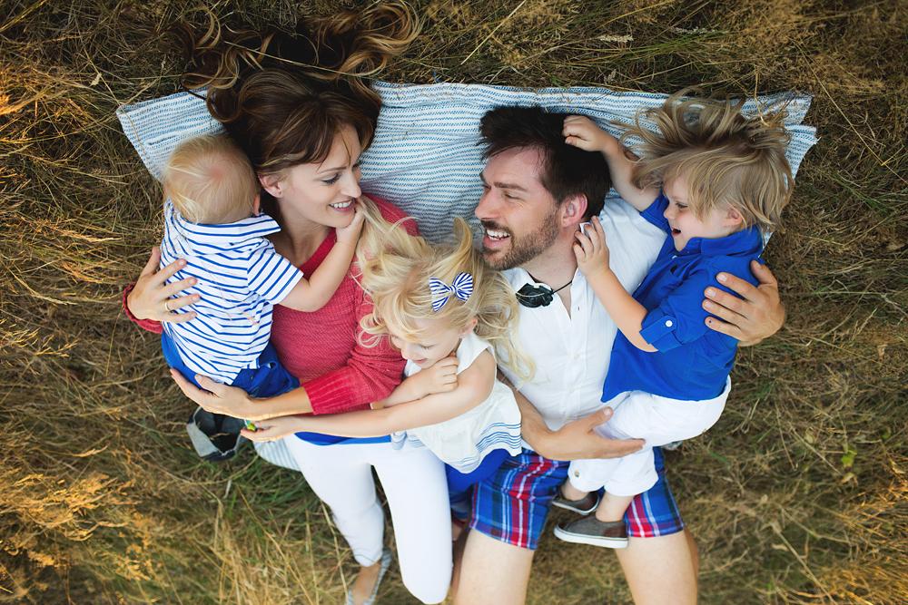 AdobeBridgeBatchRenameTemp34elena_blair_seattle_family_photographer.jpg