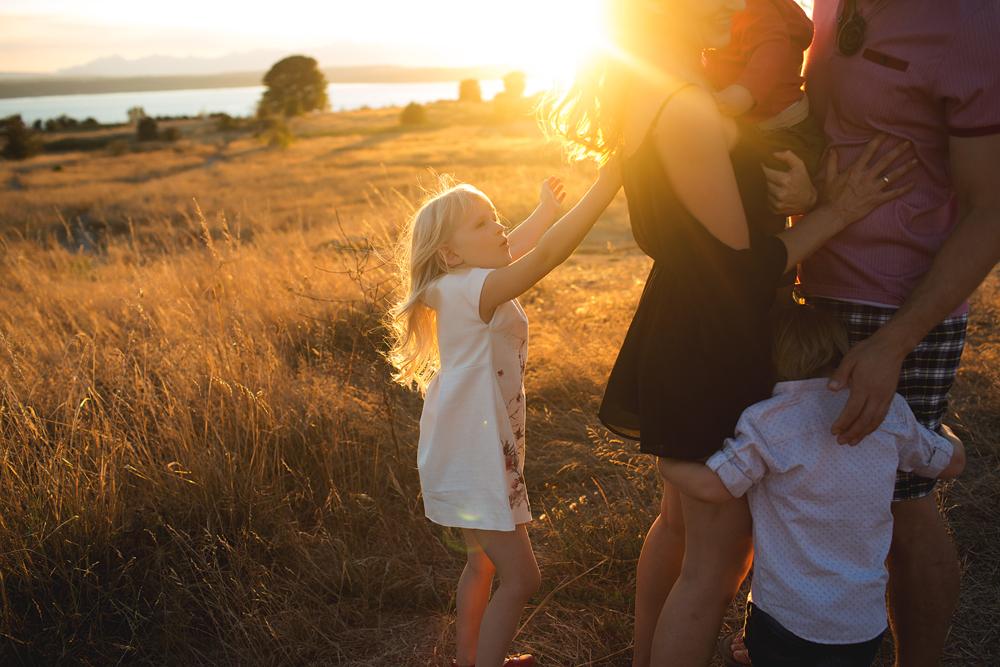 AdobeBridgeBatchRenameTemp41elena_blair_seattle_family_photographer.jpg