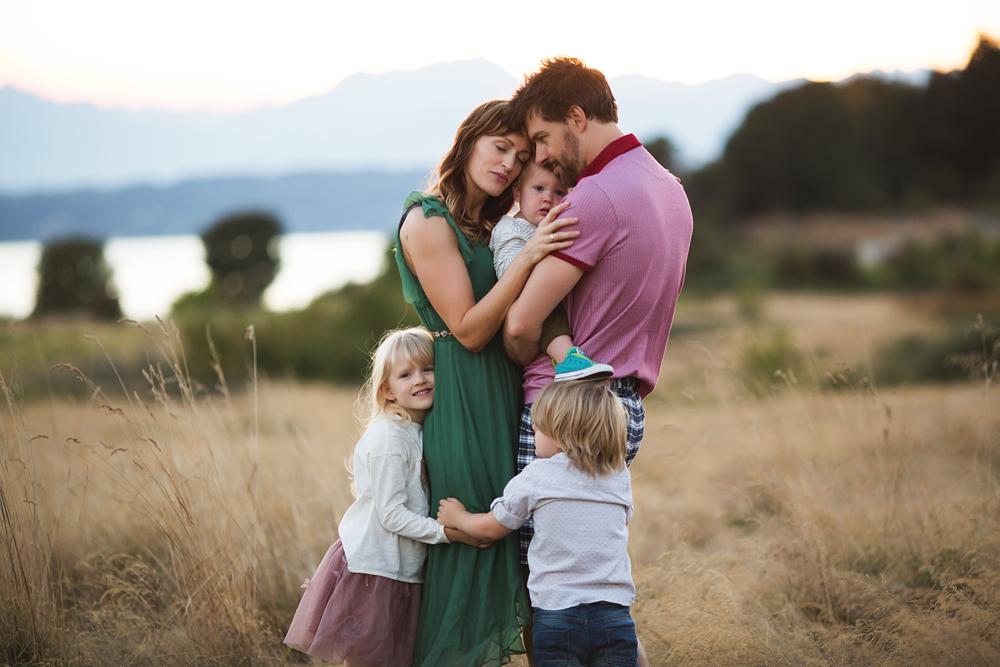 AdobeBridgeBatchRenameTemp68elena_blair_seattle_family_photographer.jpg