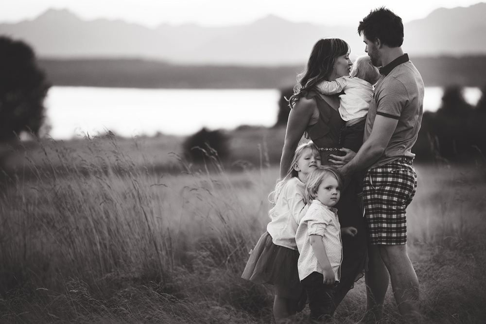 AdobeBridgeBatchRenameTemp71elena_blair_seattle_family_photographer.jpg