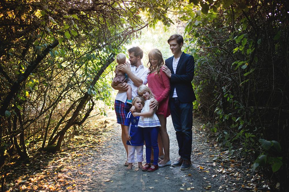elena_blair_seattle_family_photographer.jpg