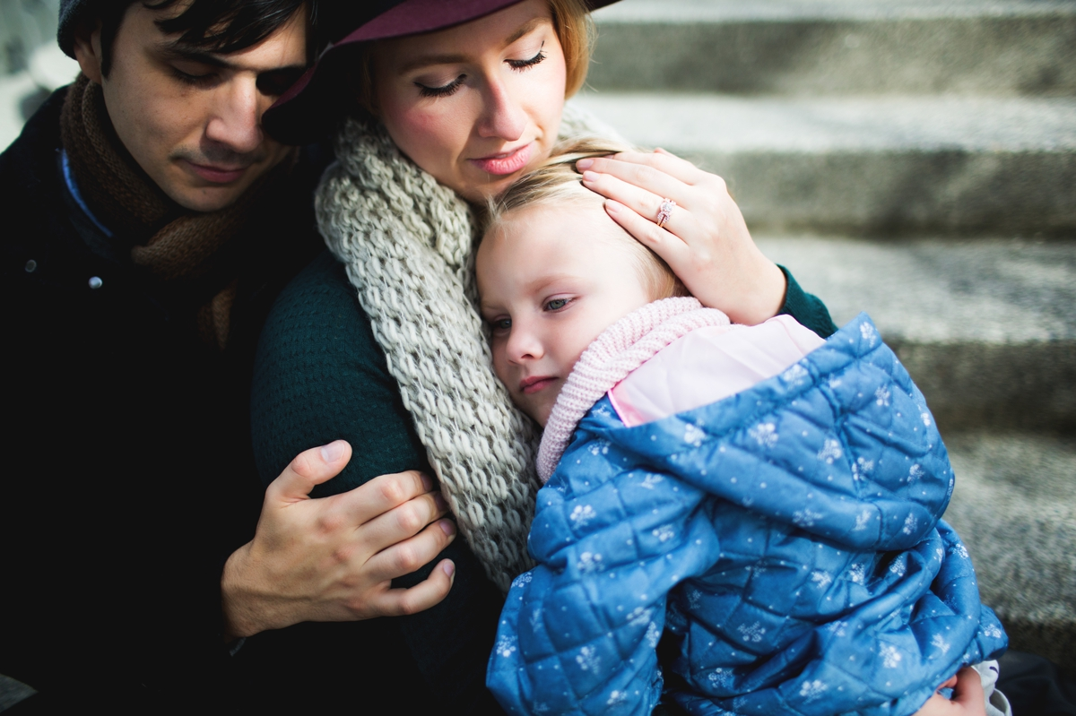 elenasblair_photography_seattle_family_photographer 16.jpg