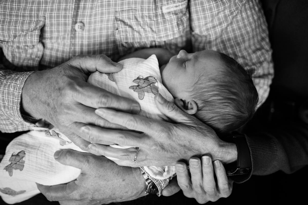 AdobeBridgeBatchRenameTemp3seattle_newborn_photographer.jpg