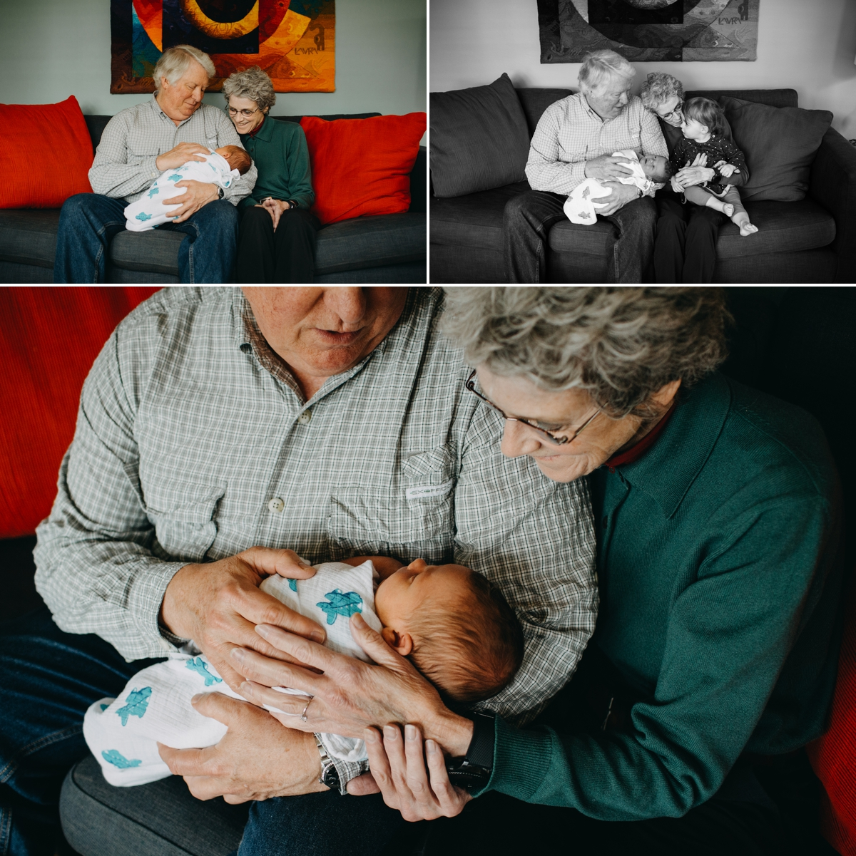 AdobeBridgeBatchRenameTemp2seattle_newborn_photographer.jpg