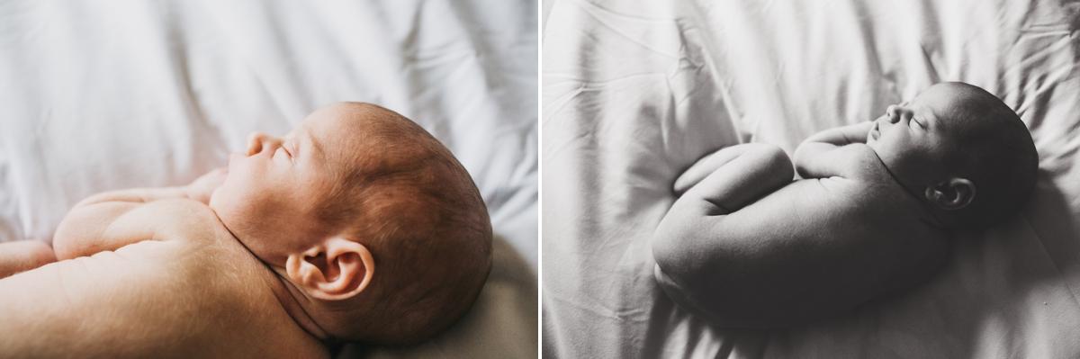Newborn Photography Inspiration Elena S Blair