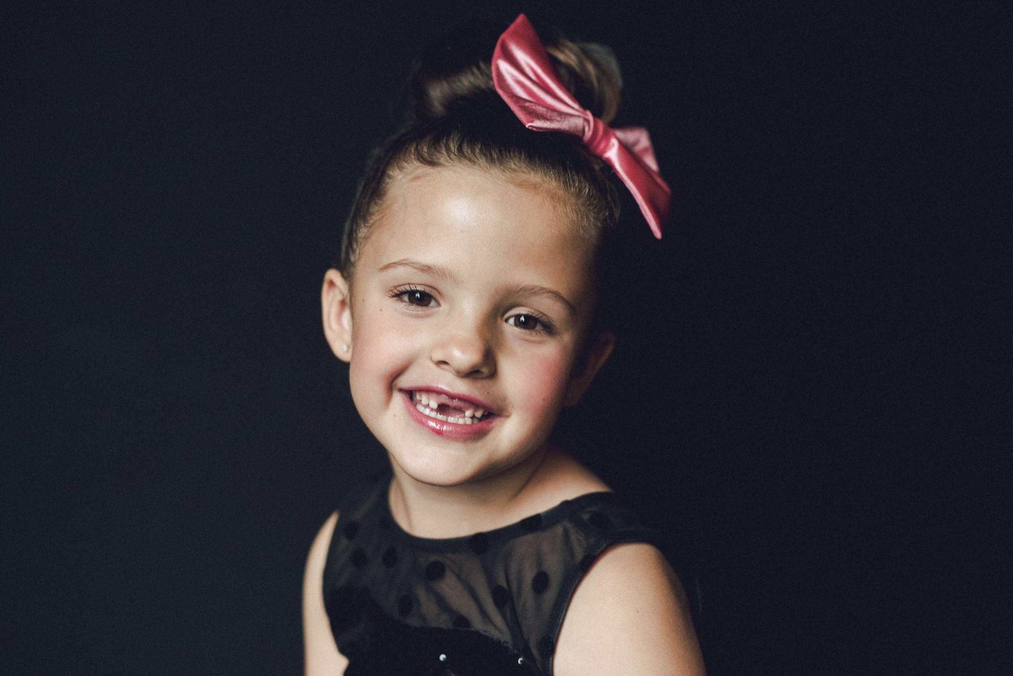 schooled online fine art child school portrait photography monica glover