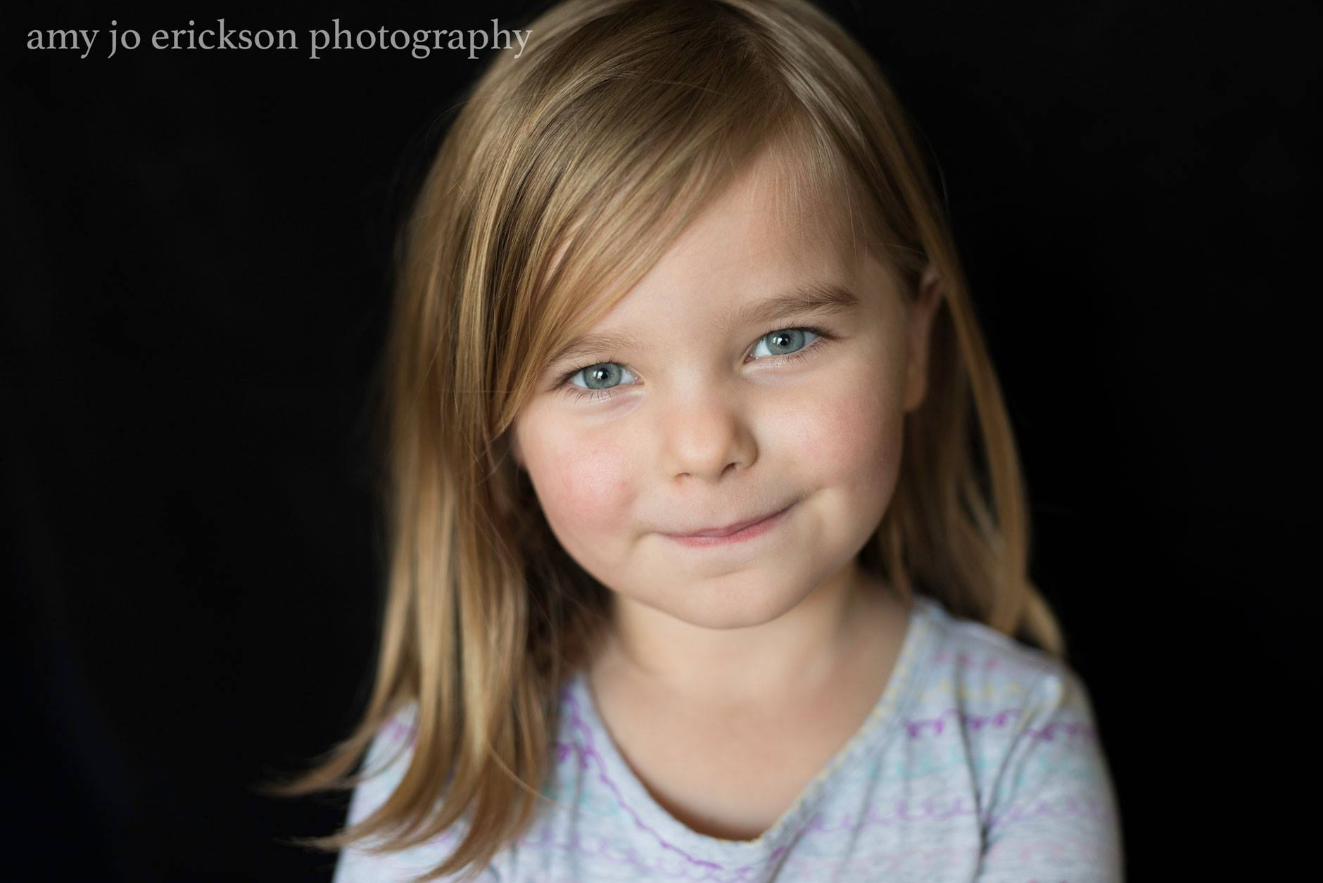 elena blair schooled online fine art child portrait photographer amy jo erickson