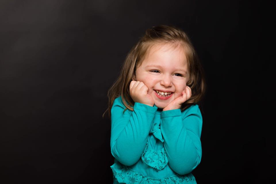 schooled online fine art child portrait photography erin wood
