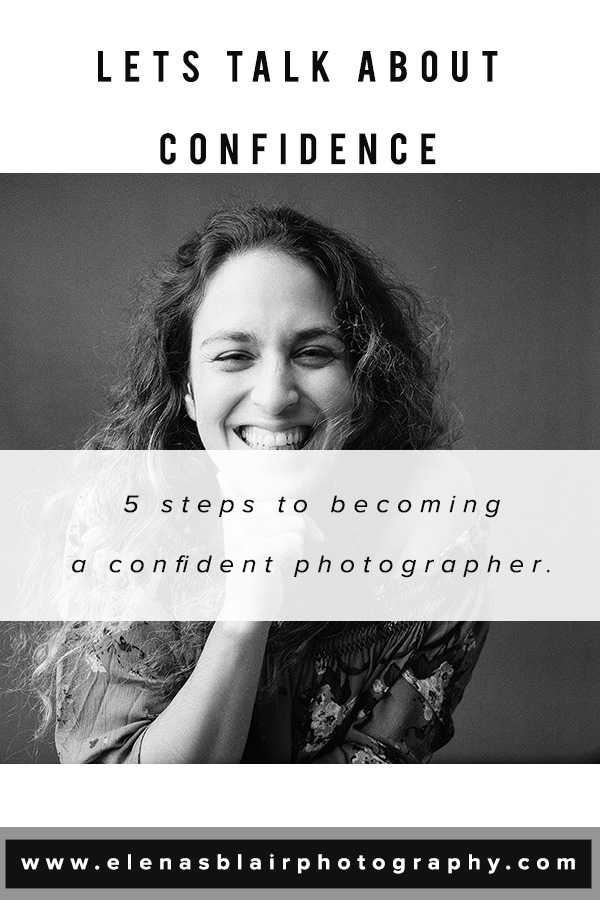Photography Tips and Education Elena S Blair Photography Resources