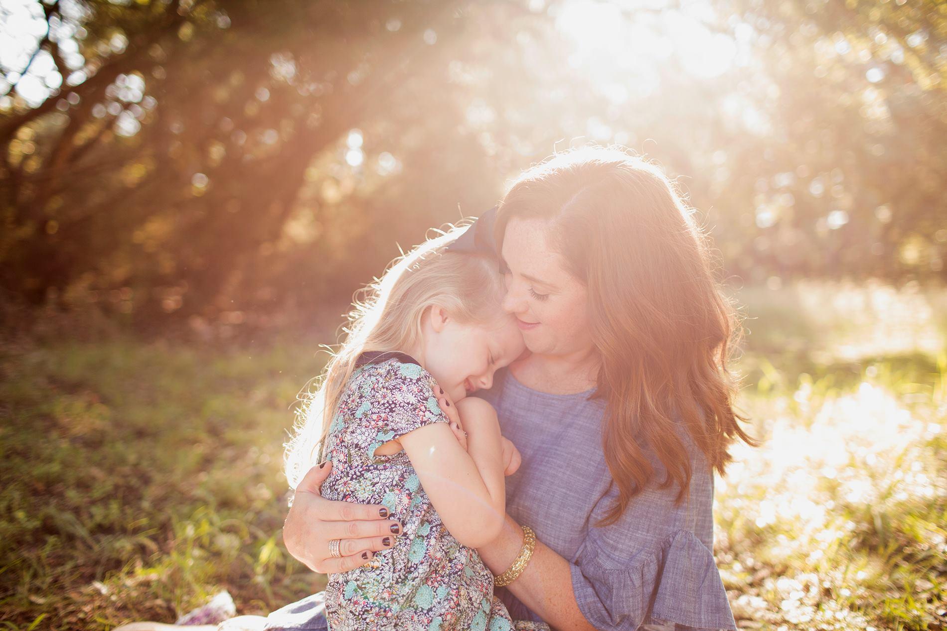 connected emotive family photography posing education light emily cannata
