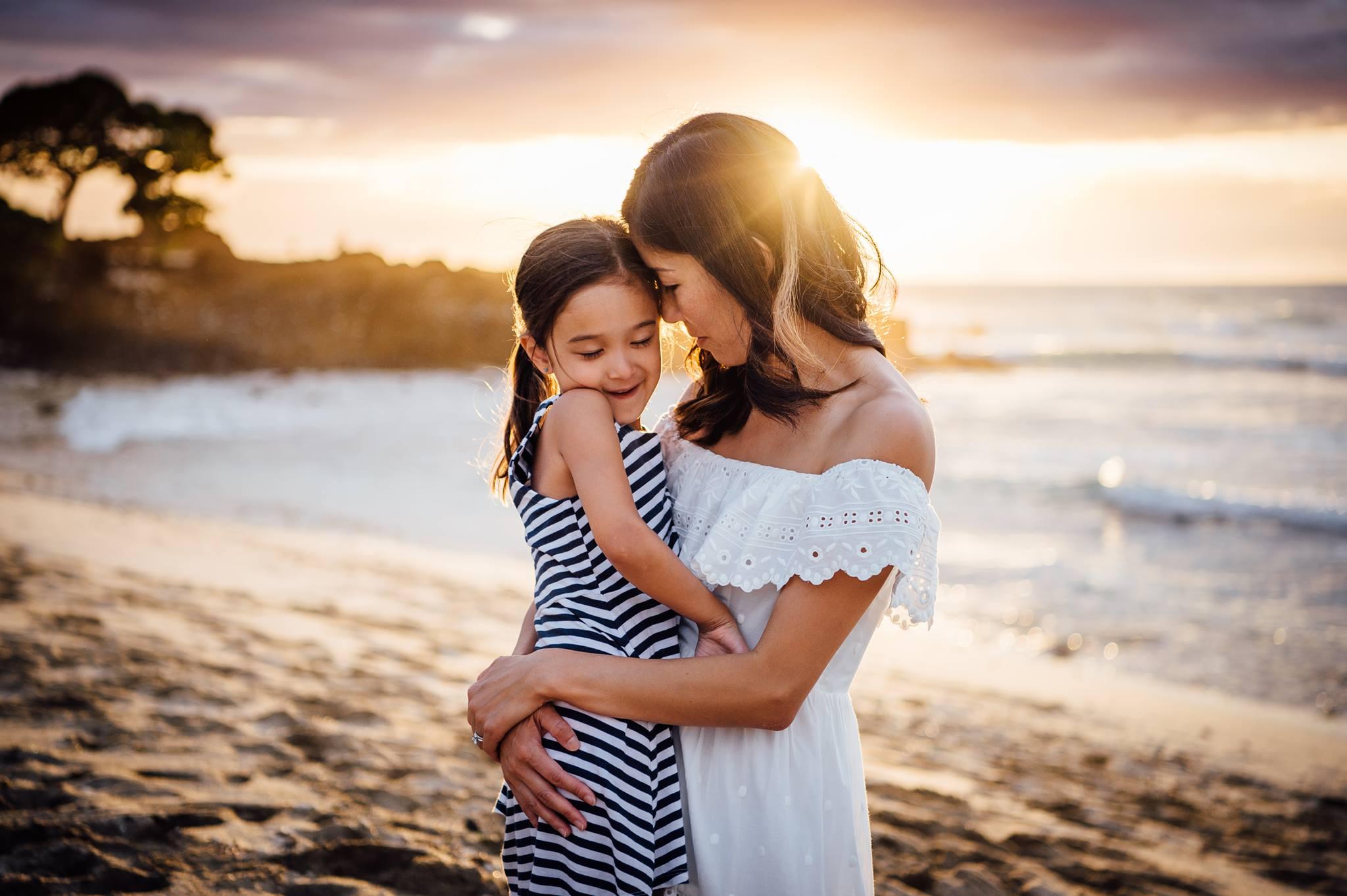beautiful sunset love connected emotive family photography posing ann armenia