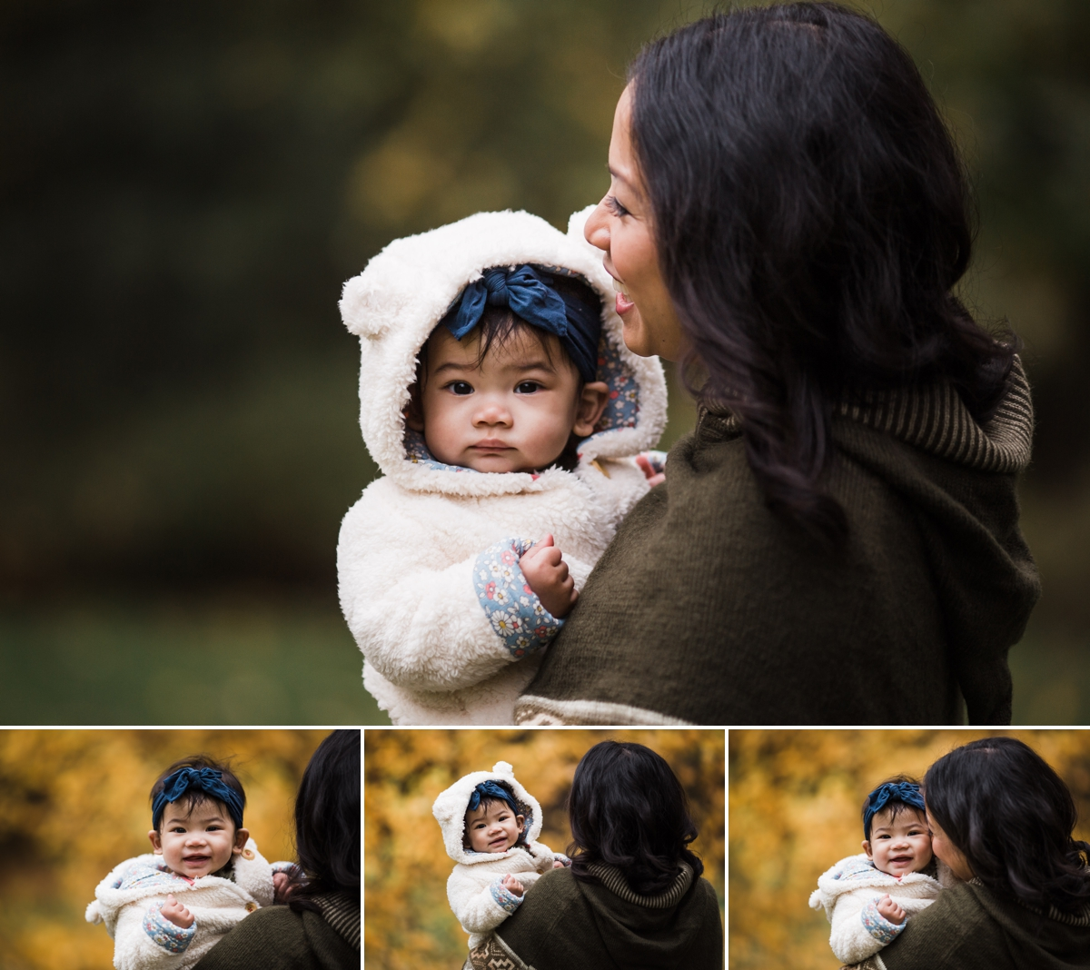 Elena S Blair   Seattle, WA Photographer   Connected and Emotive Family & Newborn Photography