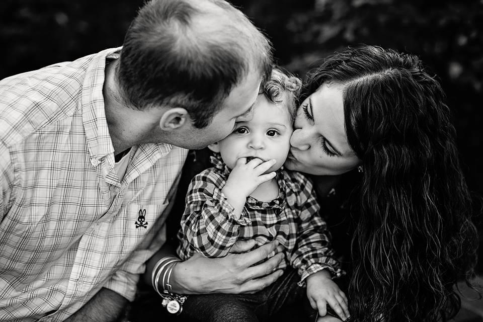 elena s blair photography presents going beyond the pose family lifestyle photography jodi johnson