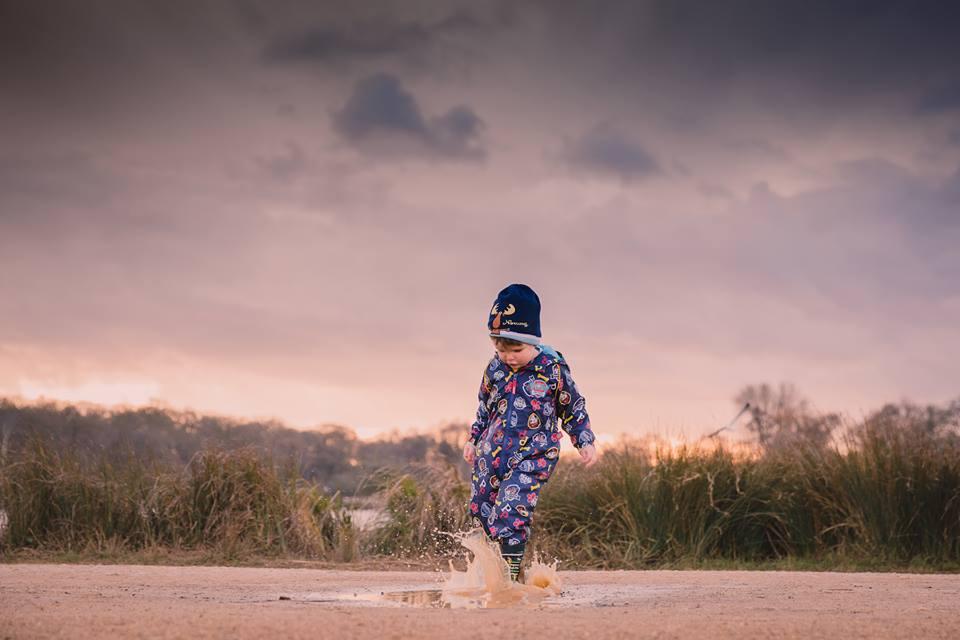 elena s blair photography presents going beyond the pose family lifestyle posing kirsty hamilton