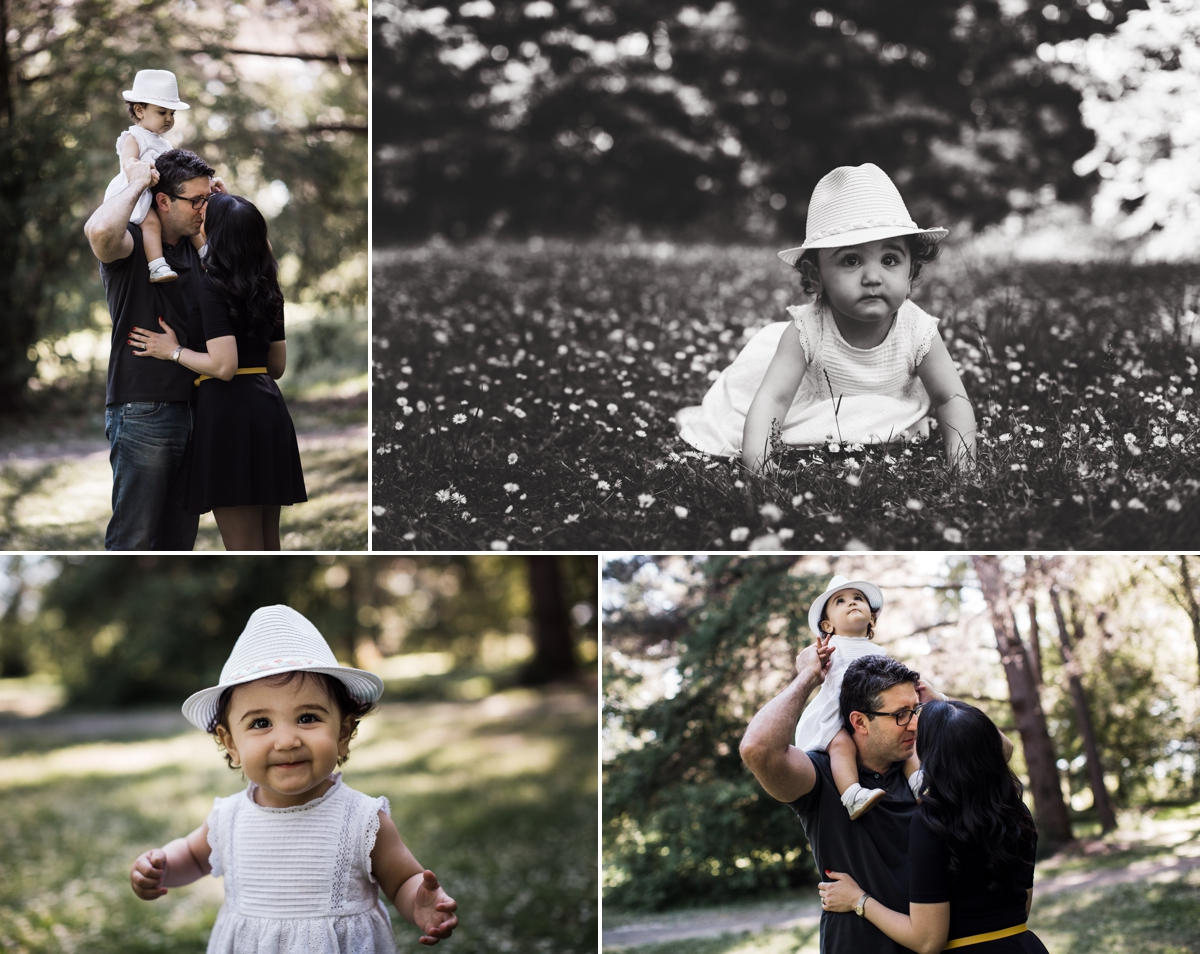 lifestyle family photography seattle photographer elena s blair outdoors on location