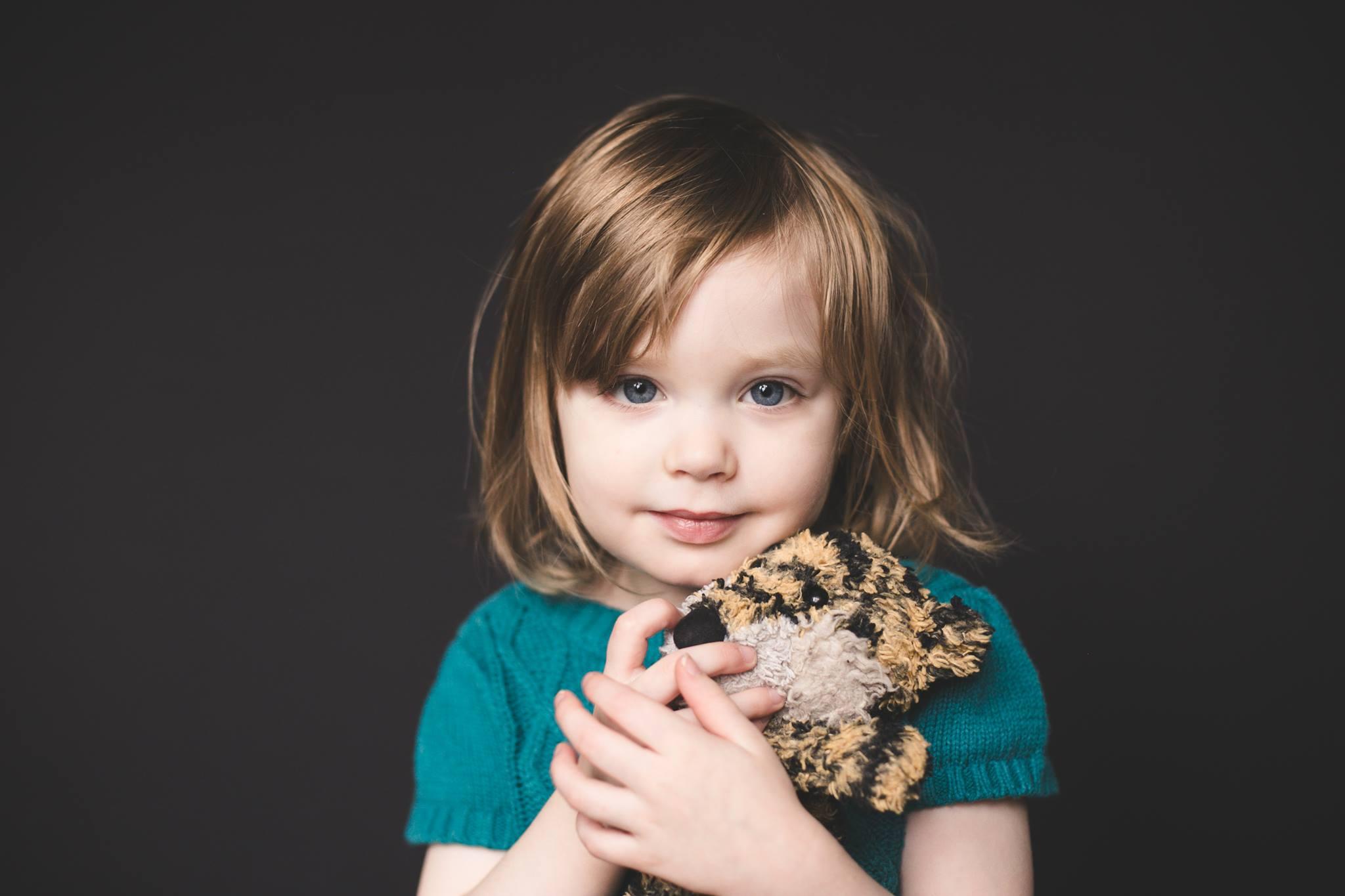 schooled online boutique school photography course by elena s blair | shannon garbaccio