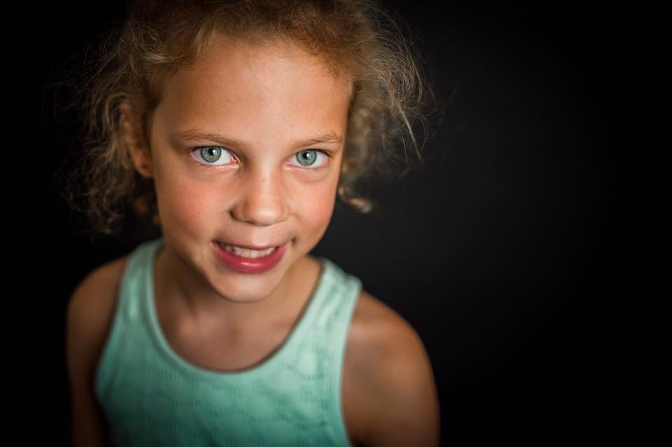 schooled online course for photographers elena s blair | sarah hailey