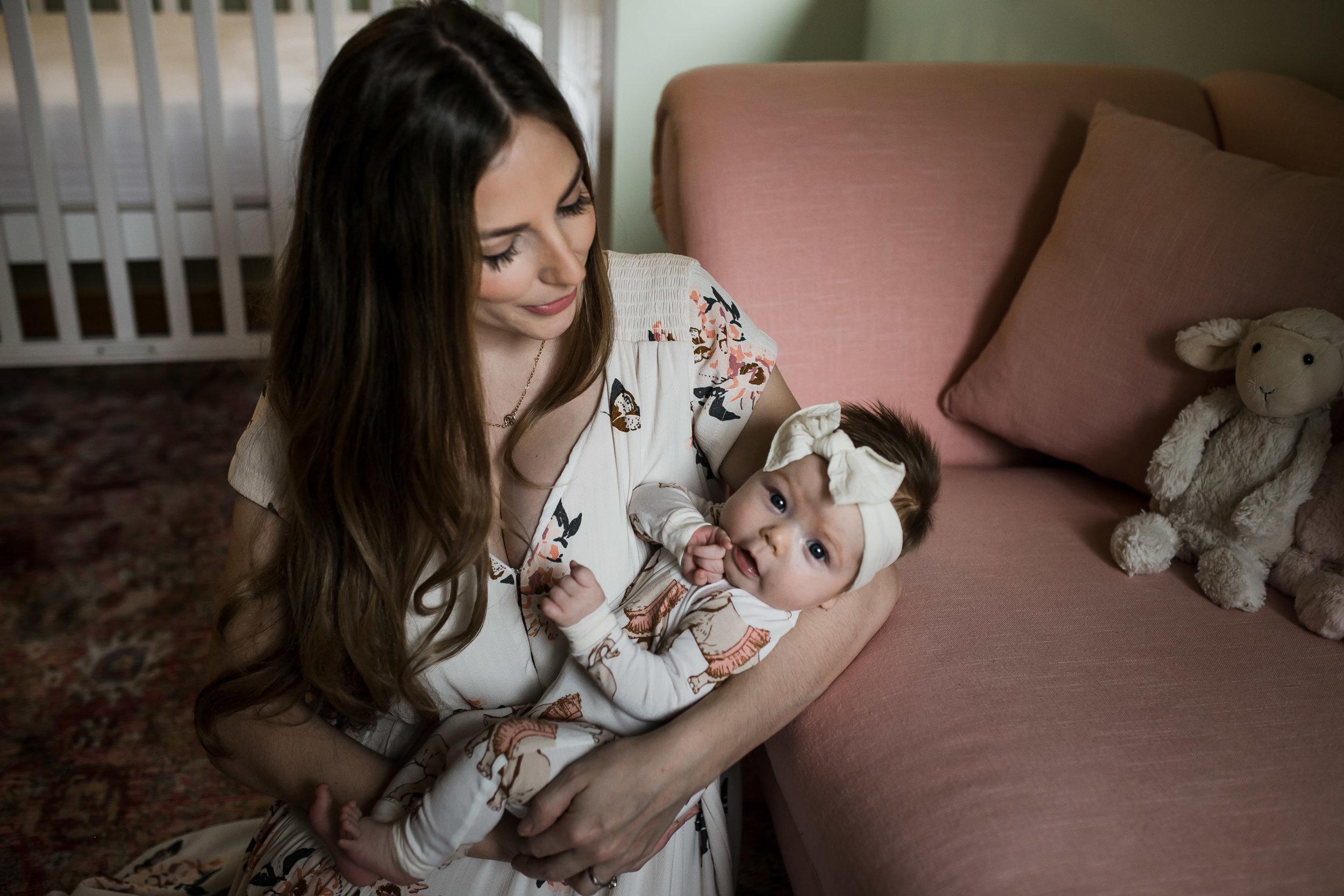 chelsea macor | elena s blair associate photographer | seattle family photography bellevue lifestyle photographer