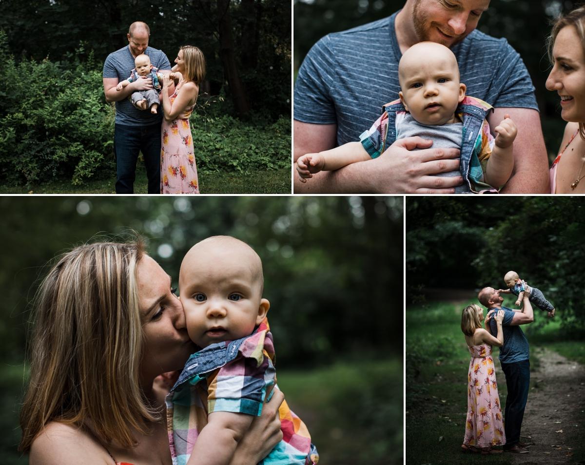 elena s blair seattle lifestyle family photographer 1.jpg