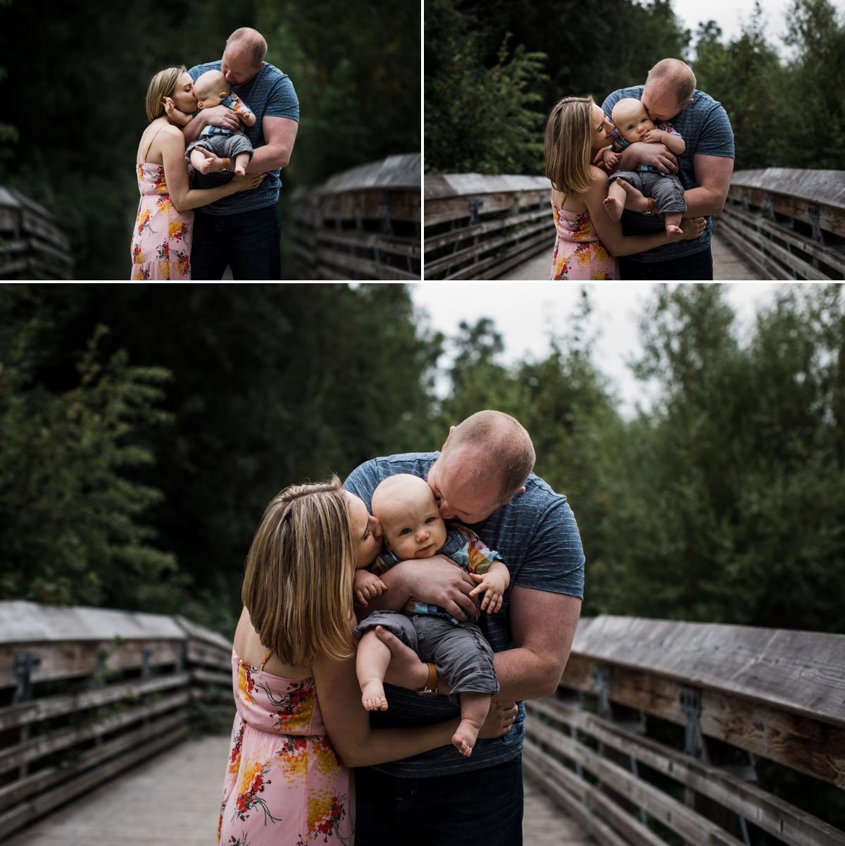 elena s blair seattle lifestyle family photographer 2.jpg