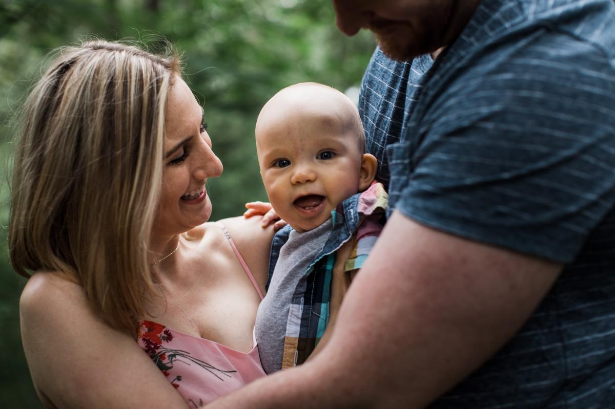 elena s blair seattle lifestyle family photographer 4.jpg