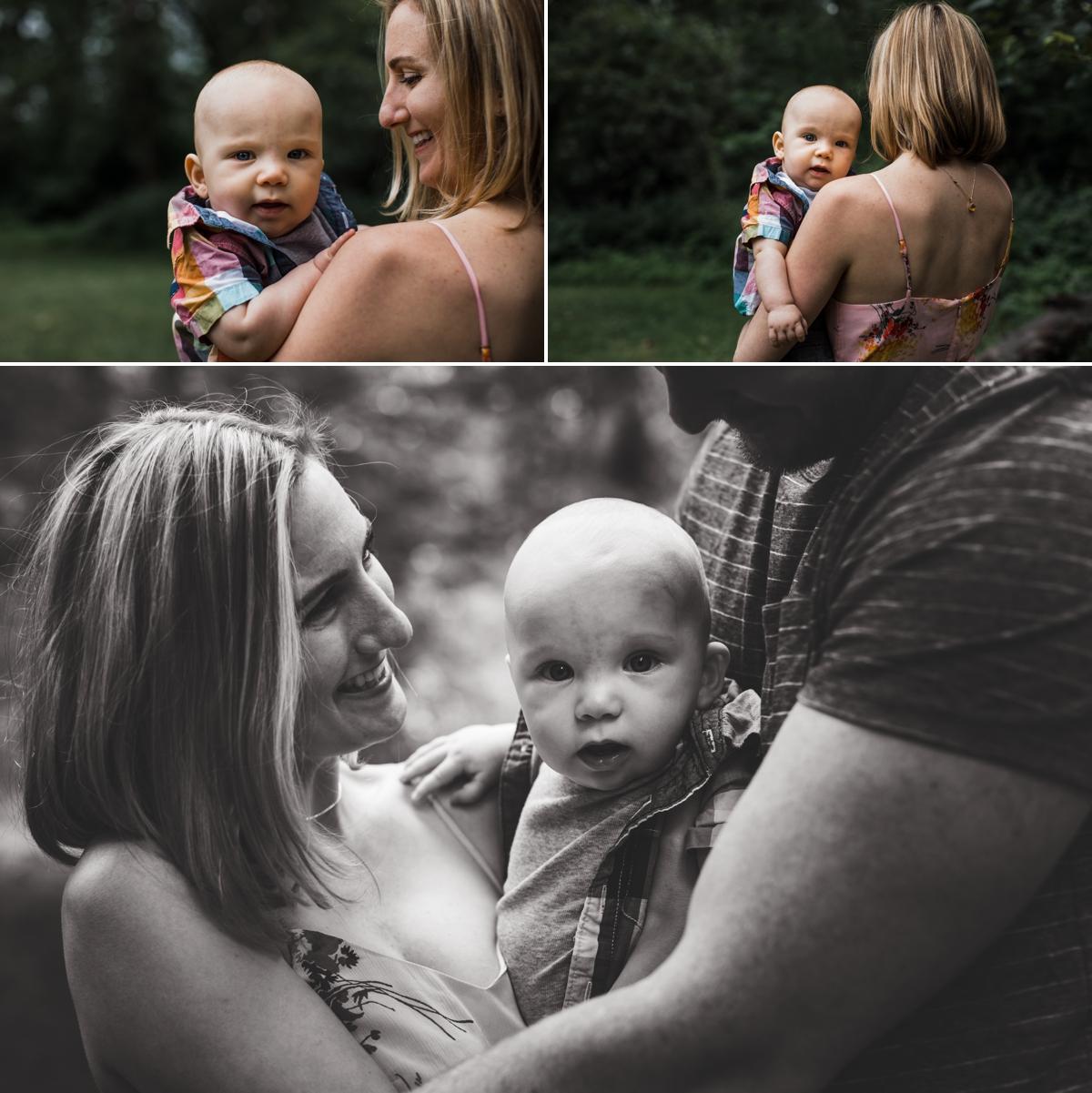 elena s blair seattle lifestyle family photographer 5.jpg