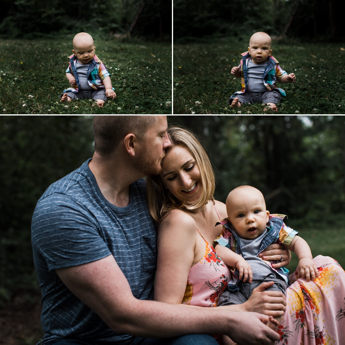 elena s blair seattle lifestyle family photographer 6.jpg