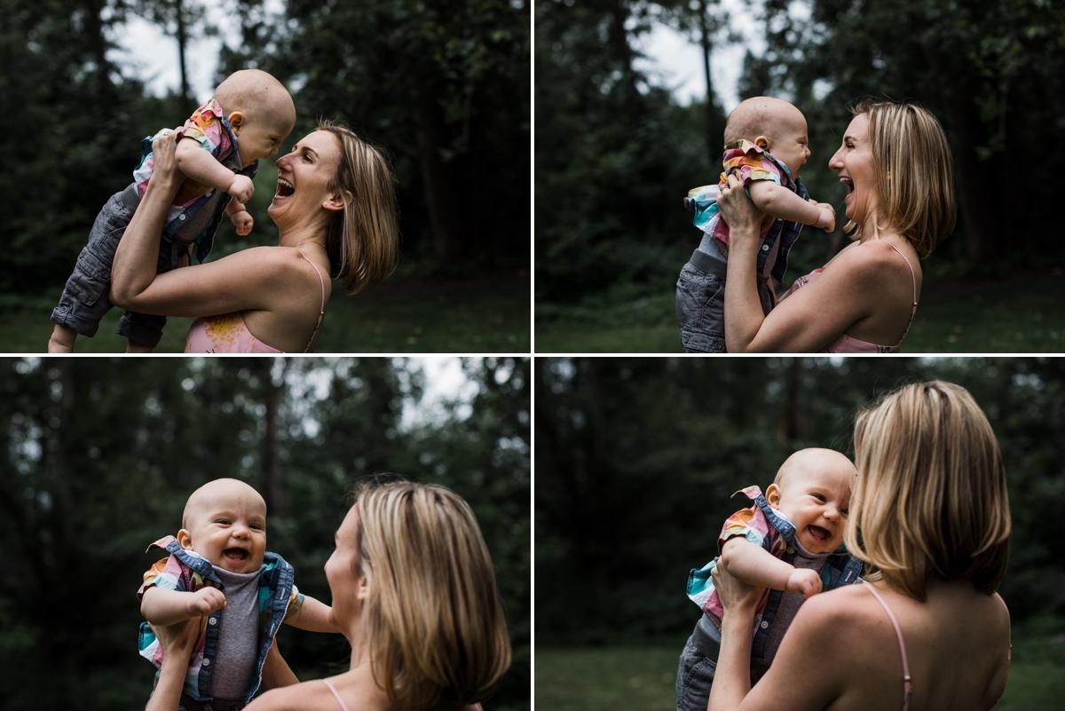 elena s blair seattle lifestyle family photographer 7.jpg