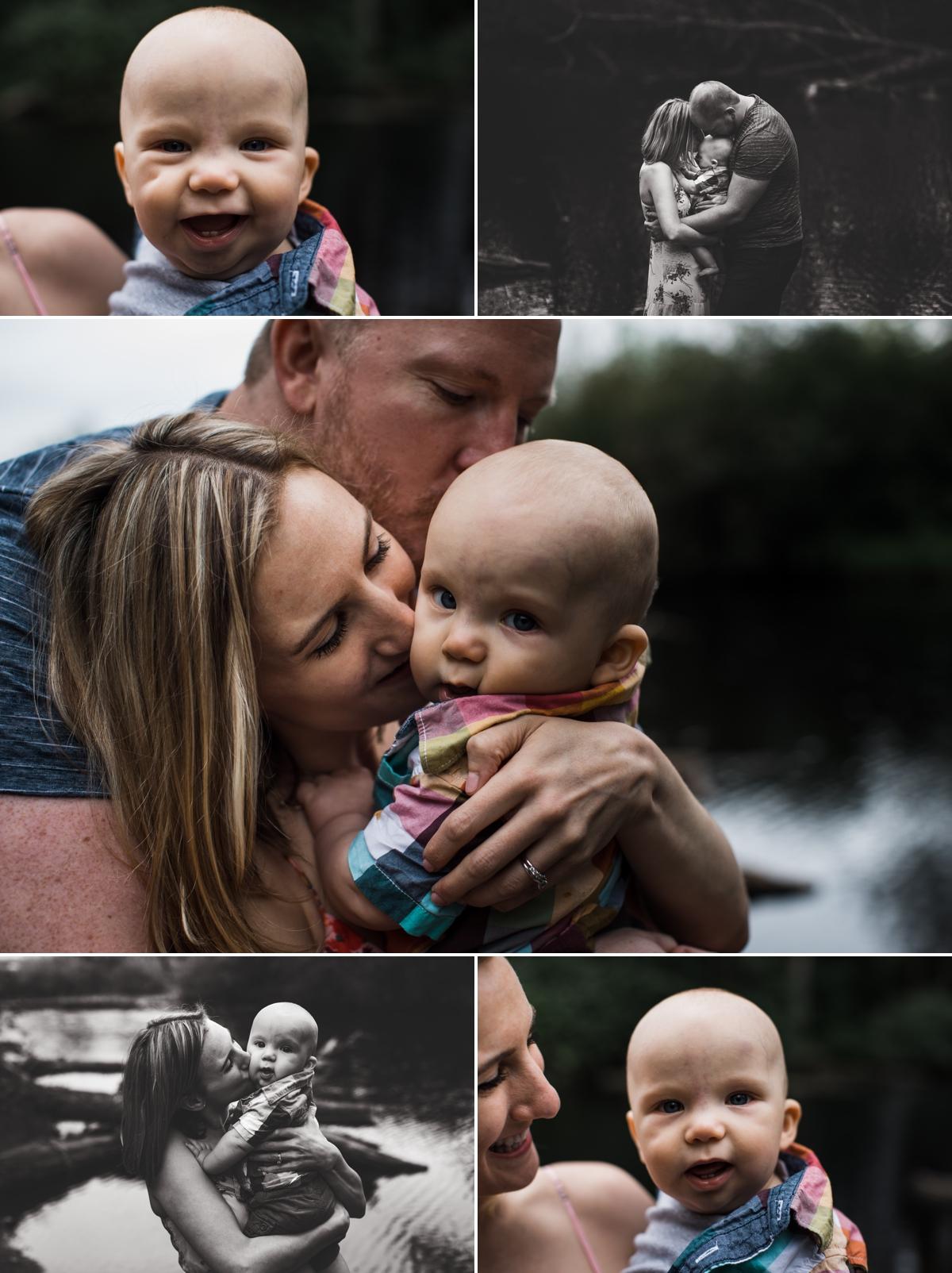 elena s blair seattle lifestyle family photographer 10.jpg