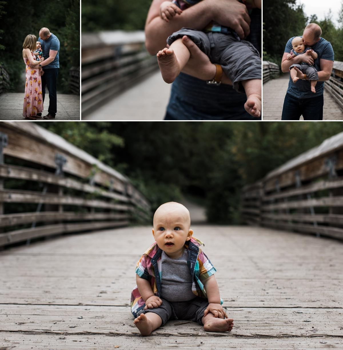 elena s blair seattle lifestyle family photographer 12.jpg