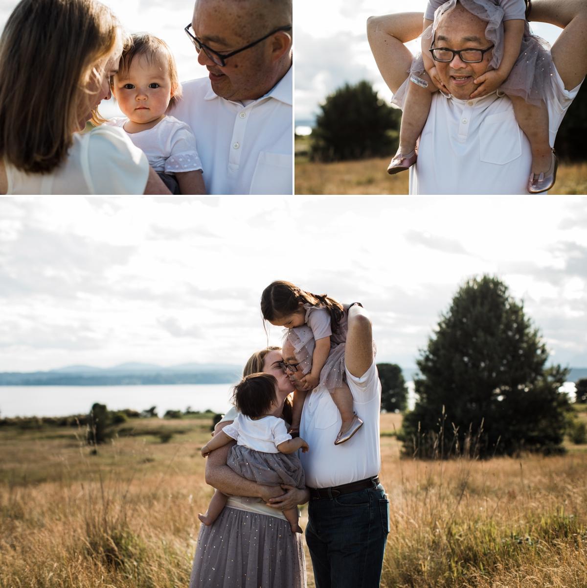 elena s blair photography seattle family photographer outdoors 5.jpg