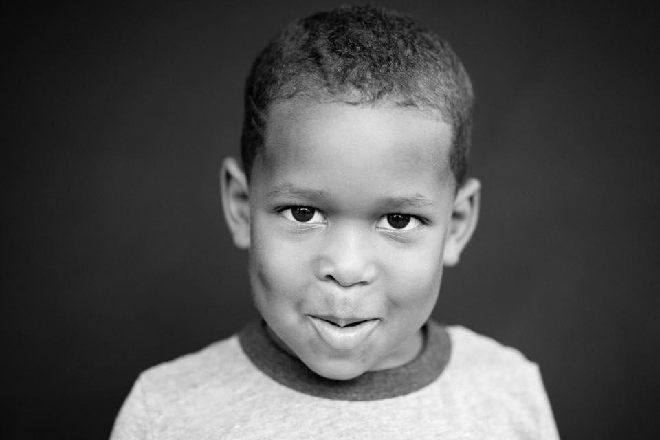 tanielle randall elena s blair photography fine art school portrait course