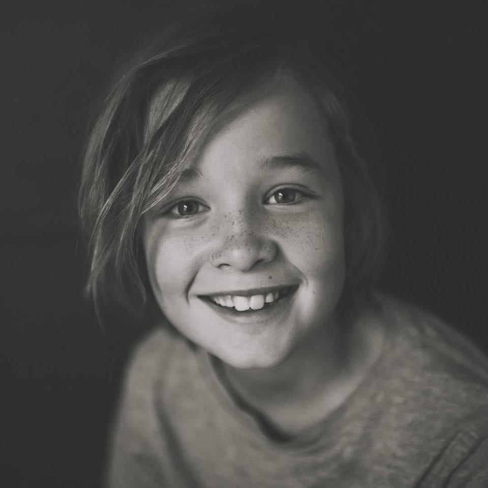amy semmens elena s blair photography online fine art portrait course