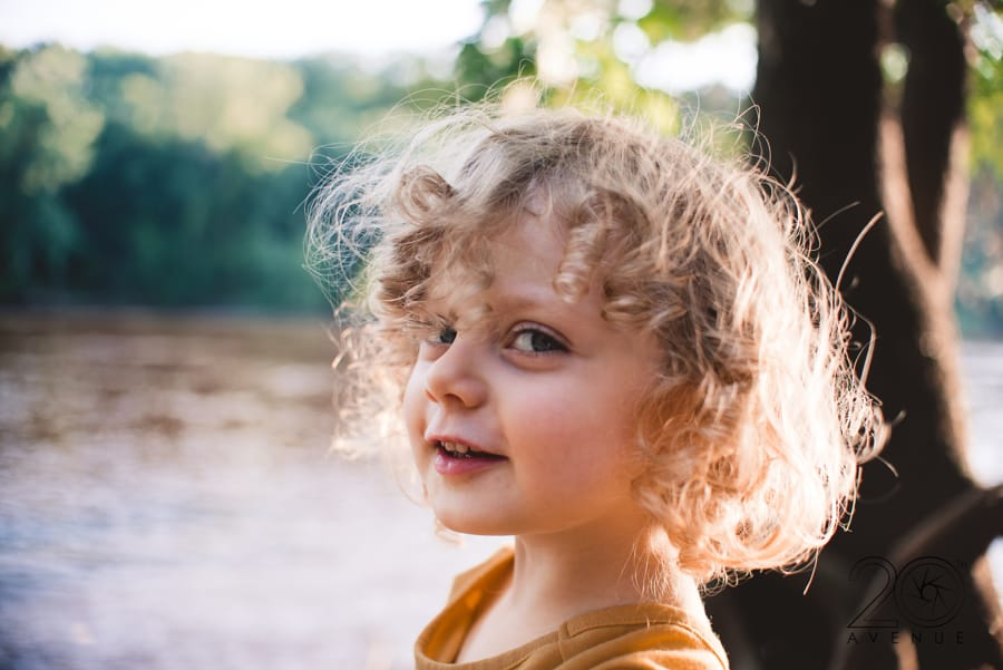 sara lee elena s blair photography education