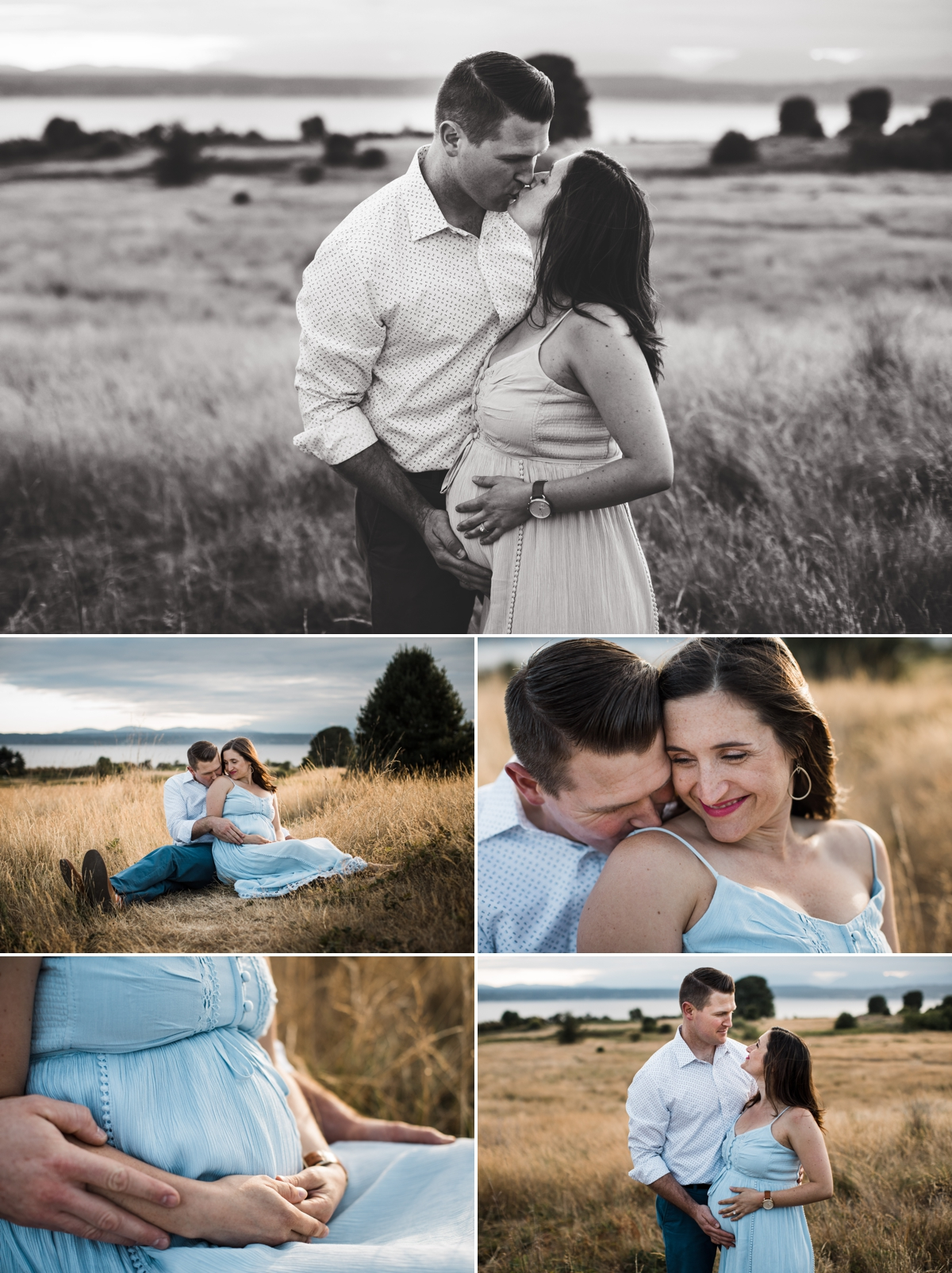 seattle maternity photographer  connected lifestyle maternity photography elena s blair 4.jpg