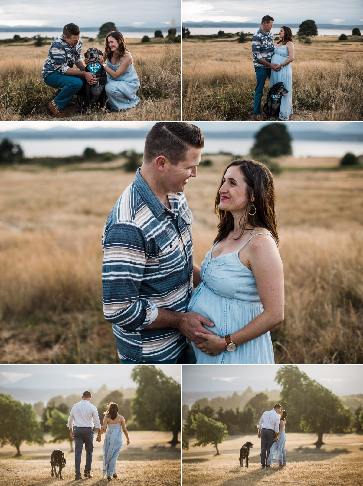seattle maternity photographer  connected lifestyle maternity photography elena s blair 6.jpg