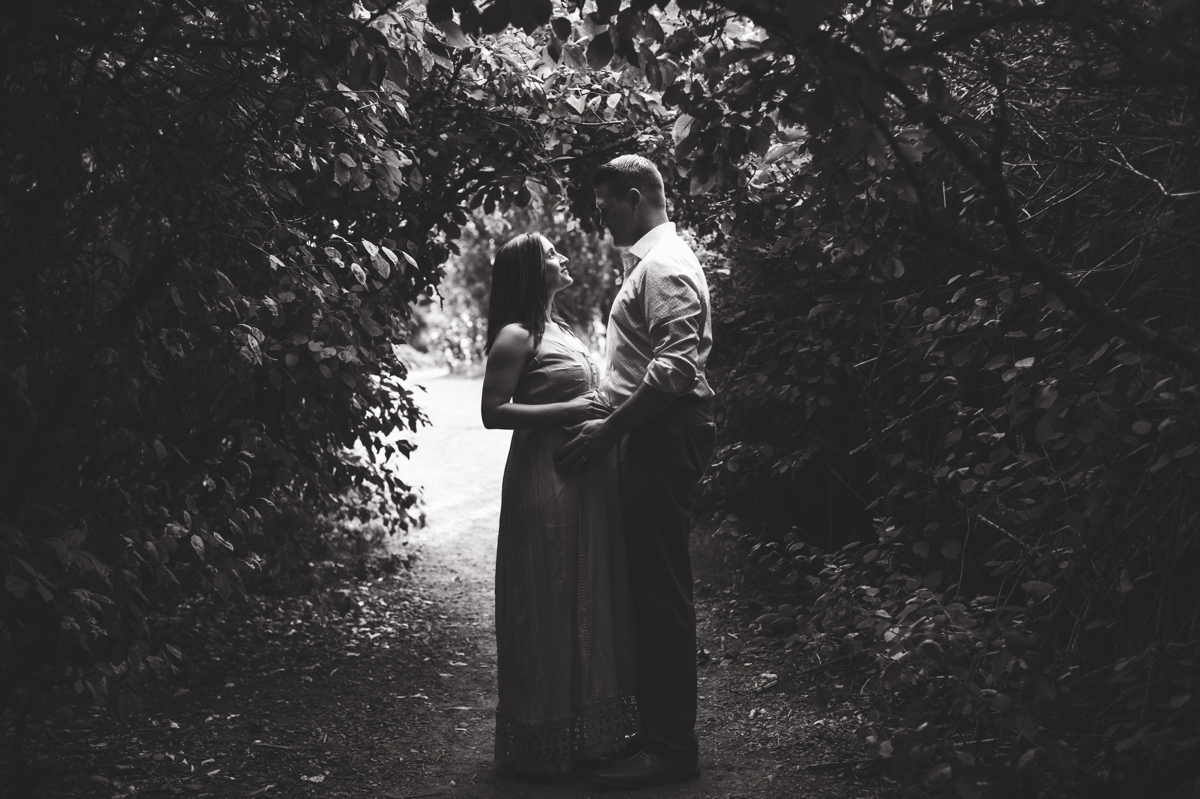 seattle maternity photographer  connected lifestyle maternity photography elena s blair 7.jpg