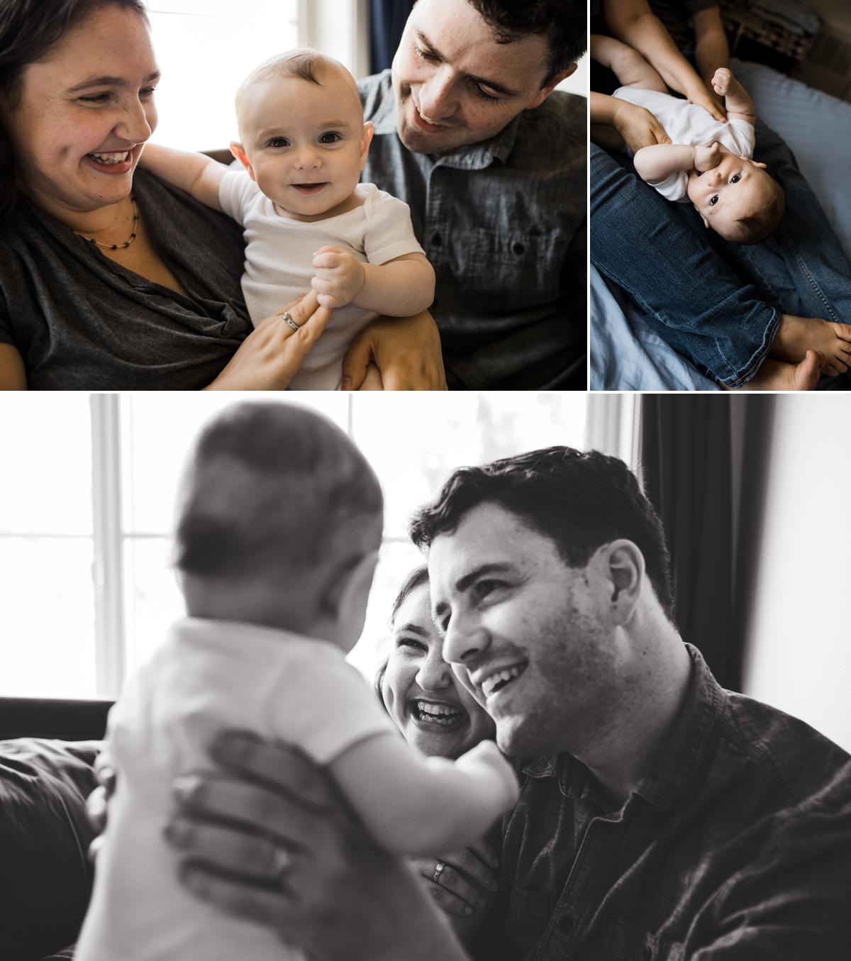 seattle baby photography in home session elena s blair photography associate chelsea 2.jpg
