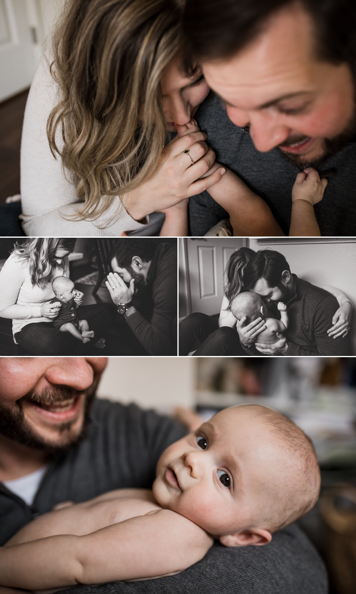 seattle family baby photographer in home elena s blair photography 7.jpg