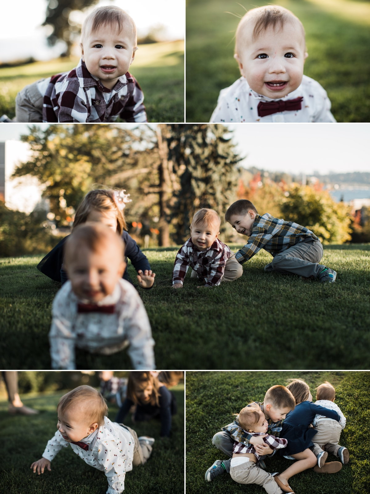 seattle lifestyle outdoor family photographer with big family elena s blair photography 3.jpg