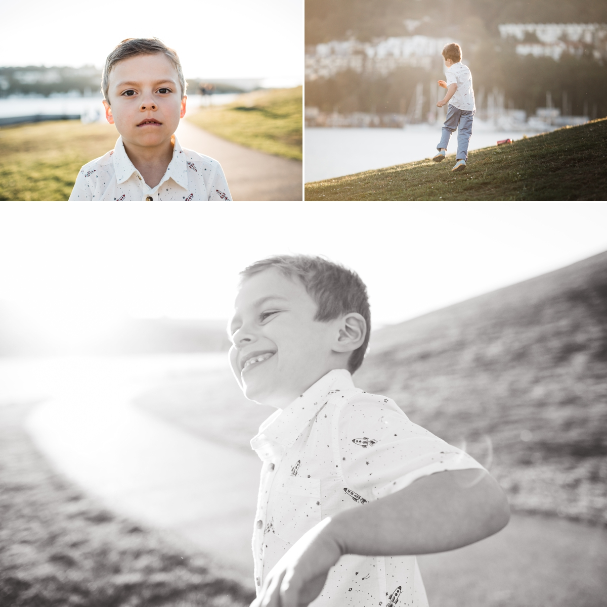 best family photographer seattle lifestyle elena s blair photography single mom and son  5.jpg