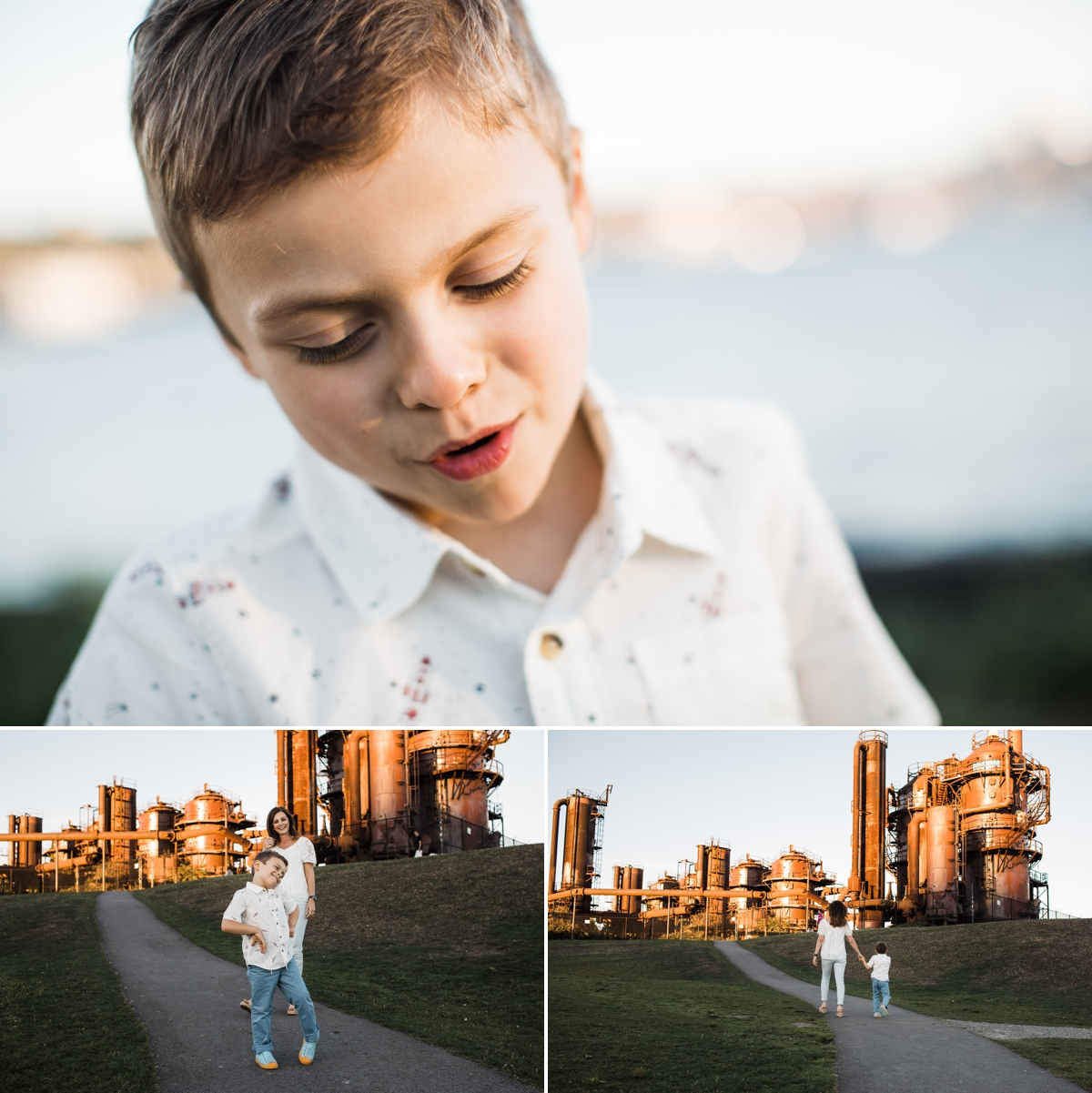 best family photographer seattle lifestyle elena s blair photography single mom and son  9.jpg