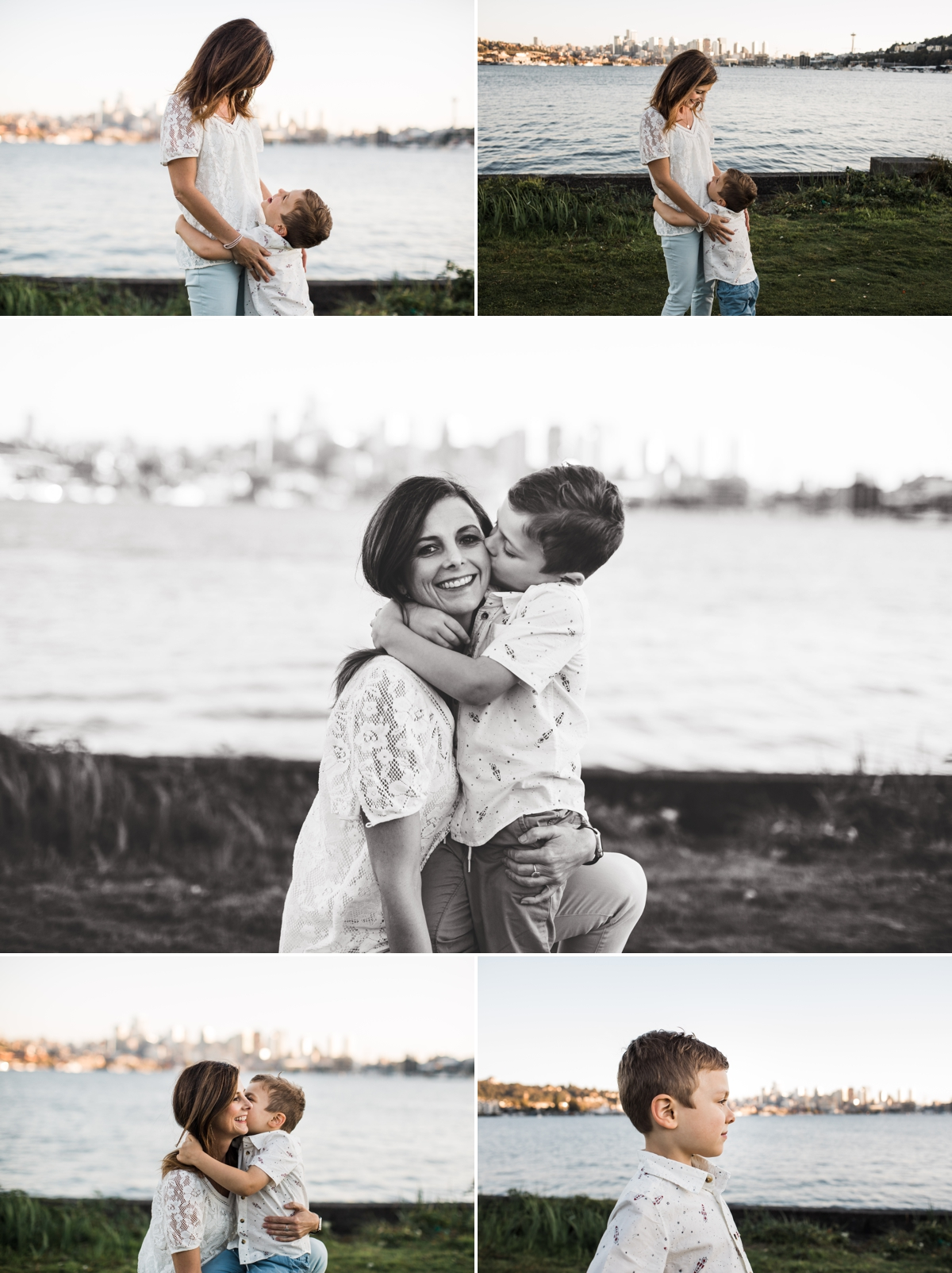 best family photographer seattle lifestyle elena s blair photography single mom and son  8.jpg