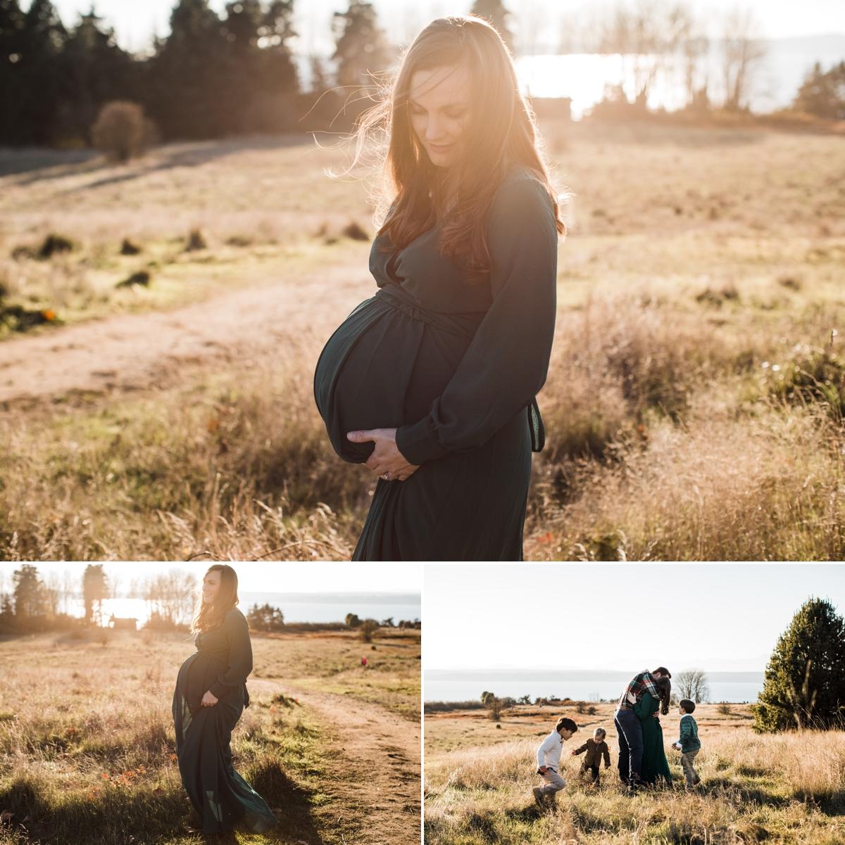 seattle newborn photographer pnw lifestyle maternity photography 3.jpg