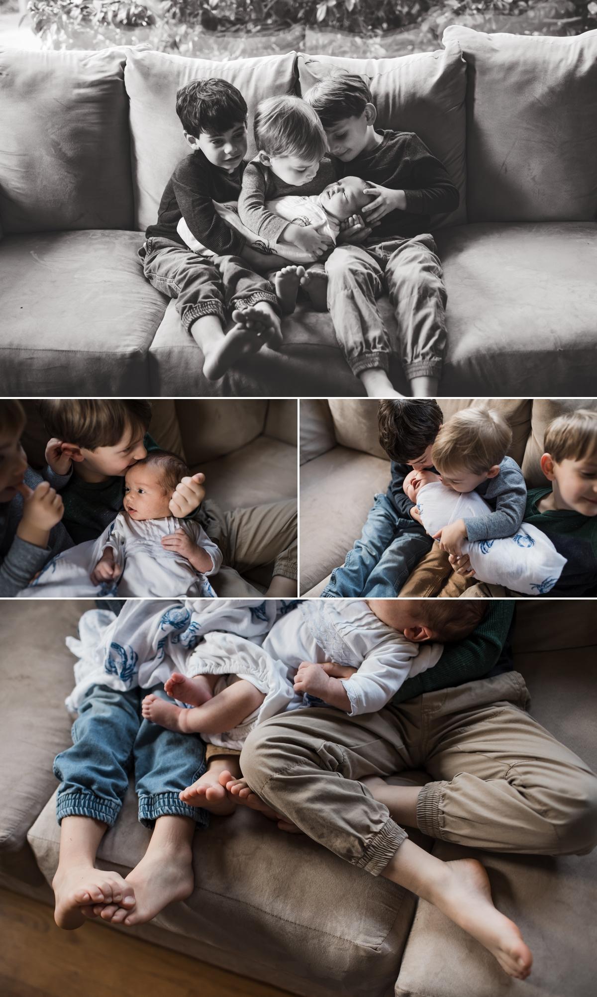 seattle newborn photographer pnw lifestyle maternity photography 5.jpg