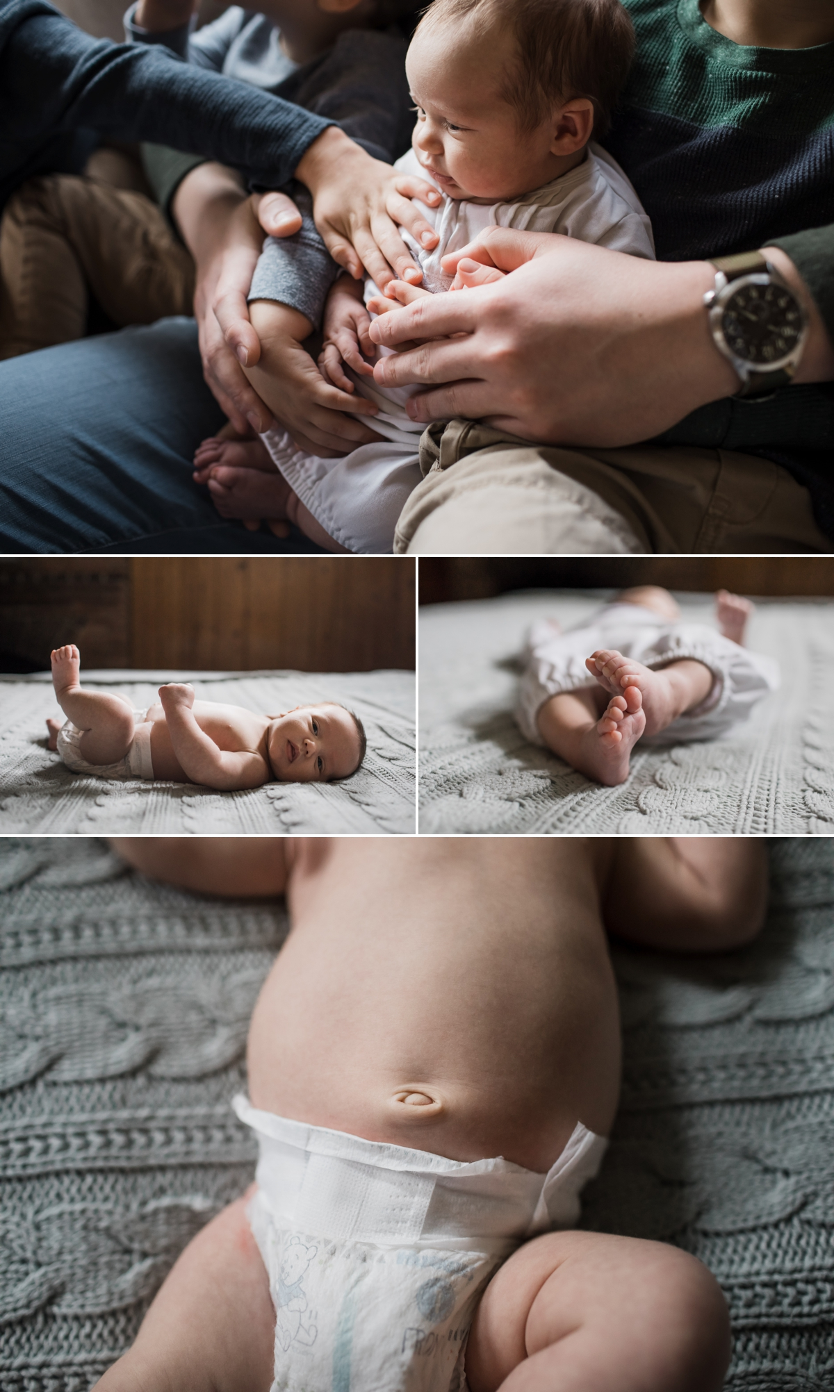 seattle newborn photographer pnw lifestyle maternity photography 7.jpg